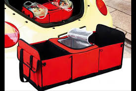Truck Organizer,Car Trunk Organizer,Car Organizer With Cooler Bag ... Collapsible Car Trunk Organizer Truck Cargo Portable Tools Folding Cktrunk Gun Pic Thread Colinafirearmsforum Ram Trucks Pickup Truck Dodge Beautifully Tire 1360 60 X 12 Alinum Bed Tool Box Underbody Trailer Silver Stock Photos Images Multi Foldable Compartment Fabric Hippo Van Suv Storage 2010 Ford F150 Reviews And Rating Motor Trend The Bentley Bentayga Has A Full Of Champagne And Diamonds In Honda Ridgeline Wins North American Of The Year Rcostcanada