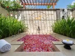 100 Bali Garden Ideas 7 Villa Bathrooms With SpaLike Ambience