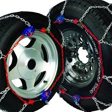 0231705 Auto-Trac Light Truck-SUV Tire Chain 0231705 Autotrac Light Trucksuv Tire Chain The 11 Best Winter And Snow Tires Of 2017 Gear Patrol Sava Trenta Ms Reliable Winter Tire For Vans Light Trucks Truck Wheels Gallery Pinterest Mud And Car Ideas Dont Slip Slide Care For Your Program Inrstate Top Wheelsca Allseason Tires Vs Tirebuyercom Goodyear Canada Chains Wikipedia Reusable Adjustable Zip Grip Go Carsuvlight Truck Snow