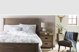 Plain Design Target Bedroom Sets