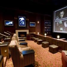 Cinetopia Living Room Pictures by Outside The Macy U0027s At Westfield Vancouver Mall Yelp