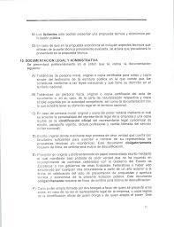 Asamblea Uruguay