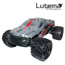 Lutema Hyp-R-Baja 2.4Ghz High Speed R/C Pickup Truck - Big Bruiser ... Baja 1000 Chase Prep With Brenthel Industries The History Of Trophy Truck Behind The Scenes Series Toyota Tacoma At Photo Simpleplanes Gallery Score Trucks 2017 Sema Show Ivan Ironman Stewarts 500 Wning For Sale 16 Super Rey 4wd Desert Brushless Rtr With Avc Black 77mm 2012 Hot Wheels Newsletter Vintage Offroad Rampage 2015 Mexican Menzies Motosports Conquer In Red Bull Beating King Motor T1000 Rc Hobby Warehouse