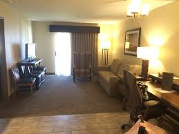 Mandalay Bay Front Desk by Hotel Review Embassy Suites Mandalay Beach Near Santa Barbara
