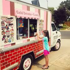 100 Ice Cream Truck Near Me Cheryl Preheim On Twitter My Daughter Had Never Seen An Ice Cream