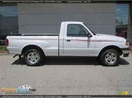 1999 Mazda B-Series Pickup Sale By Owner In Saint Louis, MO 63146 For Sale In Brookings Or Bernie Bishop Mazda 4x4 Tokunbo Pickup For Sale Abuja Autos Nigeria 2014 Bt50 Malaysia Rm63800 Mymotor 2012 Rm36600 1974 Rotary Truck Repu 13b 5 Speed Holley Carb Why You Should Buy A Used Small The Autotempest Blog 2008 Bseries Se Power Window Door Waynes Auto 1996 B2300 Pickup Truck Item E3185 Sold March 12 Perfect Pickups Folks With Big Fatigue Drive 2001 1691 Florida Palm Whosale Jeeps 2007 B4000 Scarborough Lowrider Custom B2200 Wchevy Smallblock 350