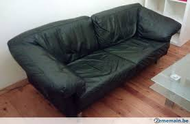 canape simili cuir noir canape imitation cuir canape simili cuir blanc pas cher canapac