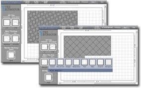ceramic tile design design your floor