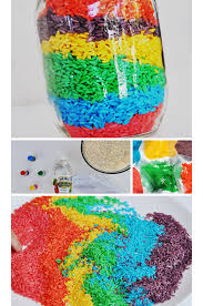 Colorful DIY Summer Crafts And Accessories Worth Trying To Make Easy Diy For