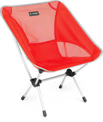 Camping Chairs | MEC