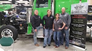 100 Oilfield Trucks Bobeaux Home