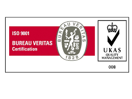 logo bureau veritas certification iso 9001 bureau veritas logo vector