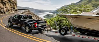 The 2017 Ford Super Duty Amazes Plainfield And Indianapolis Trucks For Sale Ohio Diesel Truck Dealership Diesels Direct 2008 Used Ford Super Duty F450 Drw 4wd Crew Cab 172 Lariat At 1984 Ford F250 4x4 198085 Truck 69 Diesel Sale In Canton 2000 F250 73 Ford Xlt Lifted 4x4 Diesel Crew Cab For Sale See Www Ray Bobs Salvage 2012 Srw Supercab 142 The Virginia V8 Powerstroke 4 X For Rigged Trucks To Beat Emissions Tests Lawsuit Alleges Lifted Louisiana Cars Dons Automotive Group White 4x2
