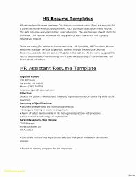 Physical Therapy Resume Templates Free – Chronological Resume Format ... Chronological Resume Format Free 40 Elegant Reverse Formats Pick The Best One In 32924008271 Format Megaguide How To Choose Type For You Rg New Bartender Example Examples Stylist And Luxury Sample 6 Intended For Template Unique Professional Picture Cover Latter Of Asset Statement
