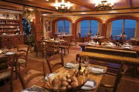 Norwegian Pearl Cabin Plans by Ms Norwegian Pearl Norwegian Cruise Line