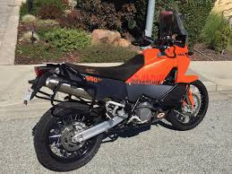 KTM ADVENTURE 990 For Sale - KTM Motorcycles - CycleTrader.com Union County Cvb Fun In Blog Midnight Madness Sale At Smokey Point Cycle Barn Youtube Team 77 Racing Cycletradercom Motorcycle Sales Harleydavidson Honda Yamaha Offroad Community Pacific Northwest Motorcycling French Hen Farm Marysville Oh Me You Pinterest Farms 2018 Ktm 250 Xc Wa Cycletradercom Washington Kawasaki Motorcycles For Sale Mens Biker Boots Boot Adventure