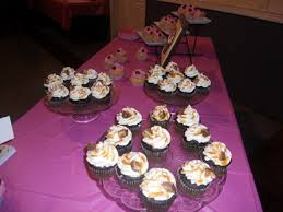 This Weekend Was A Busy One For Cupcakes I Baked Around 450 Birthday Parties And Events Loved Every Minute Of It