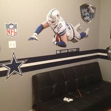 8 best game room ideas images on pinterest dallas cowboys room