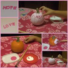 Books About Pumpkins Preschool by Kid Friendly Resources About Breast Cancer Awareness The