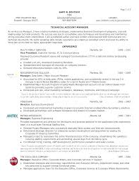 Automotive Store Manager Resume Examples Resumes Account Sample Key T Ting Samples Across All Click Here