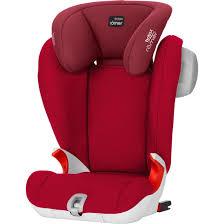 siege auto categorie 3 siège auto groupe 2 3 sièges auto bébé de 15 à 36kg en ligne adbb