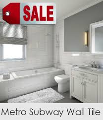glass tile sale low price glass tile