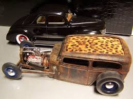 1/24 Scale Ford Rat Rod. Orange Crate Body, 37 Ford Pickup Frame And ... 37 Ford Gasolinetanker Model 85 Truck Enthusiasts Forums Hot Rod Youtube Lifted 2017 F250 With 37s Pics Page 5 2016 Roush F150 Sc Review Pickup Revell Amazoncom Monogram 125 Toys Games T08 Tires Scenes Unlimited Ford Pickup 500hp Clean Rat Rod Zomgwtfbbq Mike Tanner Cars Directory Listing Of Httpwwwmcculloughprcommiaunited