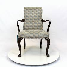 Hollywood Regency High Back Dining Chair – Furniture Basix Hollywood Regency Vintage Louis Xvi Style Pair Of High Back 1960s Tufted Ivory Velvet Armchair Chairs In Animal Hollywood Regency Retro 70s Highback Arm Mid Century Attributed To Adrian Pearsall For Craft A Set 2 Everything You Need To Know About Design Palma Lounge Chair Green Xk64 Advancedmasgebysara