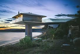 100 Dream Homes Australia 17 Under 1000 Square Feet Home And Home Decor