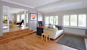 Carpet For Sale Sydney by Services Eddys Timber Flooring Sutherland Liverpool North