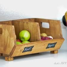 free woodworking plans anika u0027s diy life