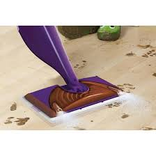 Bona Hardwood Floor Spray Mop Kit by Swiffer Wetjet Wood Hardwood Floor Spray Mop Starter Kit Target