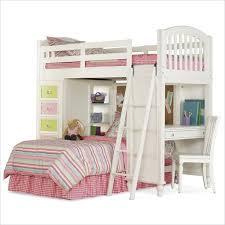 112 best dream beds bedroom images on pinterest l shaped bunk