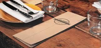 Diseño Web Carta Y Vídeo Para Ledesma Nº5 Drowers
