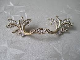 french country kitchen cabinet handle pull antique furniture