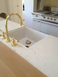 Barber Wilson Unlacquered Brass Faucet by 57 Best Interior Design Hardware And Plumbing Images On Pinterest