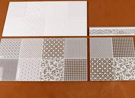 backsplash commercial kitchen tile commercial non slip floor