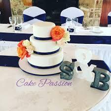 Wedding Cakes Melbourne Designer Cake