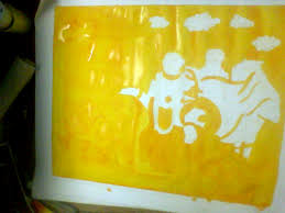Famous Kerala Mural Artists by Kerala Mural Painting Indoor Art Gallery Page 5