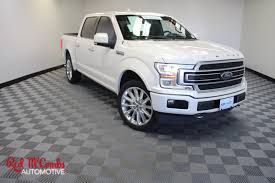 Pre-Owned 2018 Ford F-150 Limited Crew Cab Pickup In San Antonio ... Truck Campers Bed Liners Tonneau Covers In San Antonio Tx Jesse Ford F750xlt For Sale Antoniotexas Year 2007 Used Preowned 2018 F150 Xl Crew Cab Pickup 11408 New 2019 Super Duty Covert Best Dealership Austin Explorer Trucks In For Sale On Buyllsearch 2014 F250 Srw Lariat Boerne Kerrville 1950 F100 Classiccarscom Cc1078567 Immigrants Who Survived Of Death Are Being Deported Auto Group Top Upcoming Cars 20