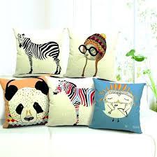 Pillow Insert 18—18 Pillow Inserts 18 X 18 – eurogestion