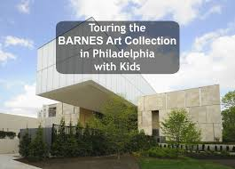 Visiting The Barnes Museum & Art Collection With Kids | Hilton Mom ... Community One Year Later The Barnes Foundations Opening Gala Foundation Is New Better Youtube Expanding Access To Worldclass Art And Partyspace Structure Tone Whats On Contemporary Artists Create A Kind Of Order At The Building Soful Selfassured Visiting Museum Collection With Kids Hilton Mom Gallery Tod Williams Billie Tsien 25