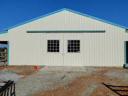 Affordable Barn Builders | Pole Barns | Horse Barns | Metal Buildings Affordable Garage Kits Xkhninfo Ideas 84 Lumber Pole Sheds Buildings Arklatex Barn Quality Barns And Custom Cheap Horse The Ann Masly Building Dimeions This Connecticut Backyard Barn Is Just One Of Dozens Different Metal Homes Texas Build Your Own House Kit Cool Best 25 House Kits Ideas On Pinterest Home Home Residential Schneider Installation Door Plans Materials Redneck Diy