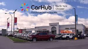 100 Used Trucks Toronto Car Dealership In North York Chrysler Jeep Dodge Ram Fiat