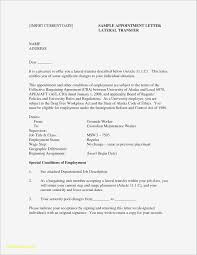 Teaching Portfolio Sample Pdf Valid Resume Teacher Examples Aurelianmg