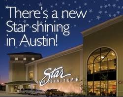 Star Furniture Continues to Invest in Austin munity with Grand