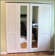 Menards Sliding Patio Screen Doors by Bifold Door Menards Pictures U2013 Mconcept Me
