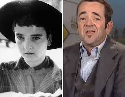 Halloween 2 Cast Then And Now by Horror Kids Then U0026 Now Toofab Com