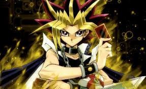 Fun Yugioh Deck Archetypes by What The Olympics And U0027yu Gi Oh U0027 Have In Common