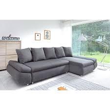 divan canapé canape angle reversible amazing canap sofa divan oliver canap